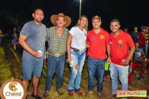 7º Encontro Amigos do Cavalo de Canavieiras foi um sucesso 156