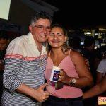 Jânio Natal comemora aniversário ao lado de amigos e familiares ao ritmo da Caneta Azul 170