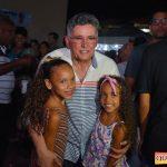 Jânio Natal comemora aniversário ao lado de amigos e familiares ao ritmo da Caneta Azul 176