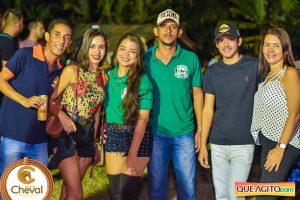 7º Encontro Amigos do Cavalo de Canavieiras foi um sucesso 164