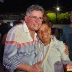 Jânio Natal comemora aniversário ao lado de amigos e familiares ao ritmo da Caneta Azul 177
