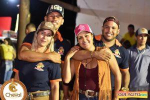 7º Encontro Amigos do Cavalo de Canavieiras foi um sucesso 171