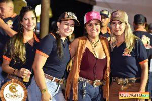 7º Encontro Amigos do Cavalo de Canavieiras foi um sucesso 174