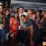 Jânio Natal comemora aniversário ao lado de amigos e familiares ao ritmo da Caneta Azul 190