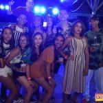 Férias Verão Fest foi simplesmente fantástico 46
