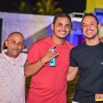 6ª edição Birita Fest foi considerada a melhor de todas as edições 255