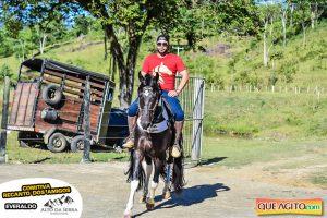 Cavalgada dos Amigos de Jacarecy contou com centenas de cavaleiros e amazonas 27