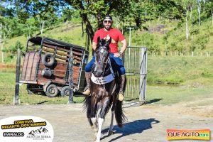 Cavalgada dos Amigos de Jacarecy contou com centenas de cavaleiros e amazonas 28