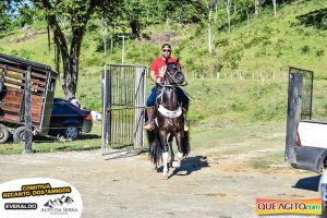 Cavalgada dos Amigos de Jacarecy contou com centenas de cavaleiros e amazonas 30