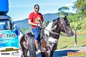 Cavalgada dos Amigos de Jacarecy contou com centenas de cavaleiros e amazonas 32