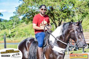 Cavalgada dos Amigos de Jacarecy contou com centenas de cavaleiros e amazonas 33