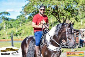 Cavalgada dos Amigos de Jacarecy contou com centenas de cavaleiros e amazonas 34