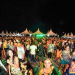 Férias Verão Fest foi simplesmente fantástico 75