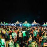 Férias Verão Fest foi simplesmente fantástico 77