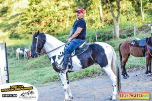 Cavalgada dos Amigos de Jacarecy contou com centenas de cavaleiros e amazonas 59