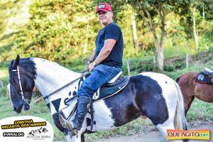 Cavalgada dos Amigos de Jacarecy contou com centenas de cavaleiros e amazonas 60