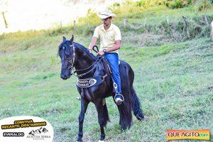 Cavalgada dos Amigos de Jacarecy contou com centenas de cavaleiros e amazonas 62