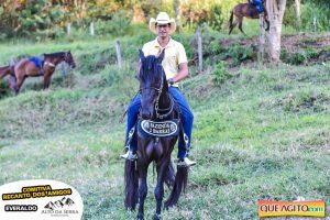 Cavalgada dos Amigos de Jacarecy contou com centenas de cavaleiros e amazonas 64