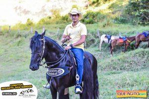 Cavalgada dos Amigos de Jacarecy contou com centenas de cavaleiros e amazonas 65