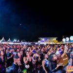 6ª edição Birita Fest foi considerada a melhor de todas as edições 306