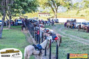 Cavalgada dos Amigos de Jacarecy contou com centenas de cavaleiros e amazonas 66