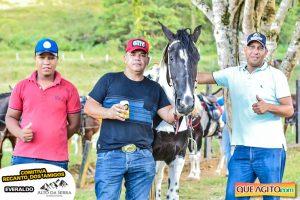 Cavalgada dos Amigos de Jacarecy contou com centenas de cavaleiros e amazonas 71