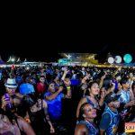 6ª edição Birita Fest foi considerada a melhor de todas as edições 308