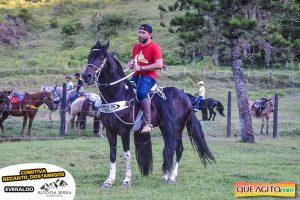 Cavalgada dos Amigos de Jacarecy contou com centenas de cavaleiros e amazonas 79