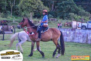Cavalgada dos Amigos de Jacarecy contou com centenas de cavaleiros e amazonas 80