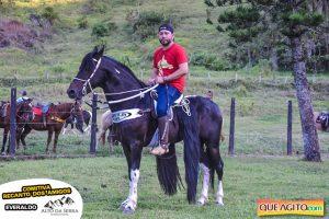 Cavalgada dos Amigos de Jacarecy contou com centenas de cavaleiros e amazonas 81