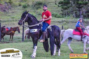 Cavalgada dos Amigos de Jacarecy contou com centenas de cavaleiros e amazonas 82