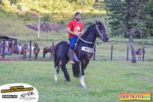 Cavalgada dos Amigos de Jacarecy contou com centenas de cavaleiros e amazonas 83