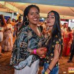 6ª edição Birita Fest foi considerada a melhor de todas as edições 320