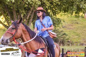 Cavalgada dos Amigos de Jacarecy contou com centenas de cavaleiros e amazonas 84