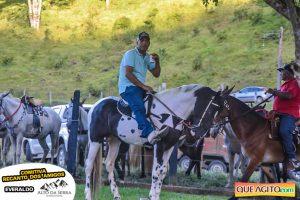 Cavalgada dos Amigos de Jacarecy contou com centenas de cavaleiros e amazonas 85