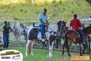 Cavalgada dos Amigos de Jacarecy contou com centenas de cavaleiros e amazonas 86