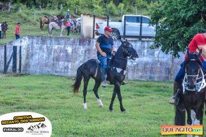 Cavalgada dos Amigos de Jacarecy contou com centenas de cavaleiros e amazonas 87