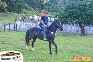Cavalgada dos Amigos de Jacarecy contou com centenas de cavaleiros e amazonas 89