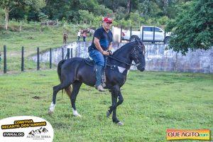 Cavalgada dos Amigos de Jacarecy contou com centenas de cavaleiros e amazonas 90