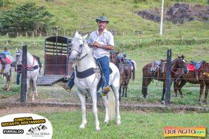 Cavalgada dos Amigos de Jacarecy contou com centenas de cavaleiros e amazonas 91