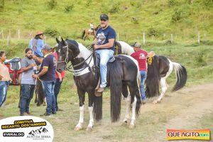 Cavalgada dos Amigos de Jacarecy contou com centenas de cavaleiros e amazonas 93