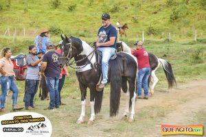 Cavalgada dos Amigos de Jacarecy contou com centenas de cavaleiros e amazonas 94