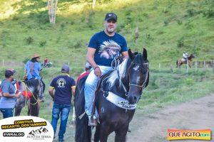 Cavalgada dos Amigos de Jacarecy contou com centenas de cavaleiros e amazonas 95