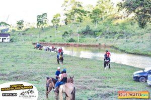 Cavalgada dos Amigos de Jacarecy contou com centenas de cavaleiros e amazonas 96