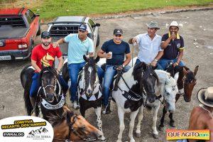 Cavalgada dos Amigos de Jacarecy contou com centenas de cavaleiros e amazonas 101