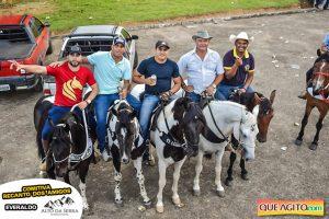 Cavalgada dos Amigos de Jacarecy contou com centenas de cavaleiros e amazonas 102