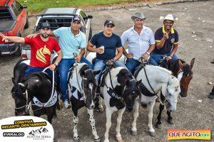 Cavalgada dos Amigos de Jacarecy contou com centenas de cavaleiros e amazonas 103