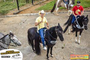 Cavalgada dos Amigos de Jacarecy contou com centenas de cavaleiros e amazonas 104