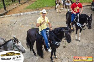 Cavalgada dos Amigos de Jacarecy contou com centenas de cavaleiros e amazonas 105