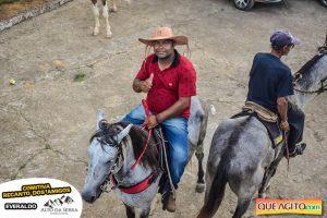 Cavalgada dos Amigos de Jacarecy contou com centenas de cavaleiros e amazonas 106
